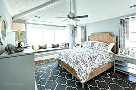 area rugs for bedrooms bedroom area rugs impressive area rug as 8 rugs for luxury