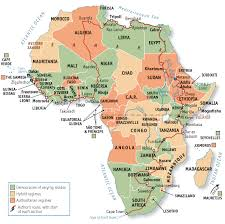 Country Road Africa Poverty Power In Trip - Weeks To South For The Of Report Couple A From I'm 23 and State