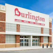 burlington coat factory photos reviews department burlington coat factory 17 photos 21 reviews department stores 705 granite st braintree ma phone number yelp