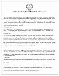 Monster Resume Review Monster Resume Review Beautiful Monster Resume Examples Janitor 16