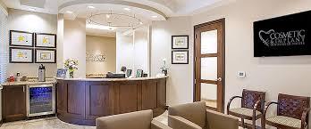 dental office reception. Dentistry Of Naples - Reception Area Dental Office O