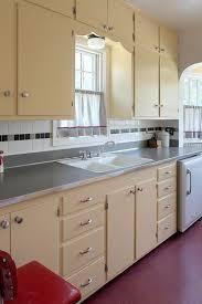 1930S Kitchen Design Cool Design