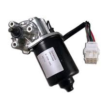 wiper motors midwest bus parts we do more than bus parts amtran ic wiper motor w 9 pin plug 1997