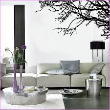 tree branch wall decor diy with tree branch on wall