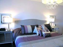 Purple And Gray Bedroom Decorating Ideas Purple And Grey Bedroom Purple And Grey  Bedroom Ideas Purple