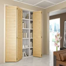 louvered bifold closet doors. Simple Louvered Louver Bifold Door With Plantation Wide Slats Throughout Louvered Closet Doors