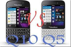 .fixer blackberry, download gogle id blackberry, pasang playstore di blackberry z3, fb lite buat bb z3, cara blavkberry z10 jadi. Opera Blackberry Q10 Download Download Os 10 2 1 3247 For Blackberry Z30 Z10 Z3 Q10 Opera Latest Version Setup For Windows 64 32 Bit Isisc Famed
