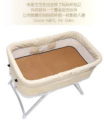hot ing wooden baby crib nice style baby crib baby bed