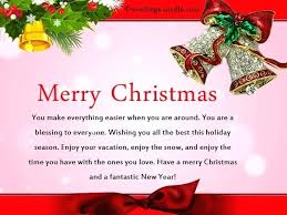Inspirational Christmas Quotes Interesting Inspirational Christmas Quotes Staggering Inspirational Greetings