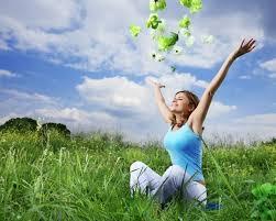 здоровье счастье красота