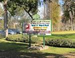 Ultimate Golf - South Pasadena Review