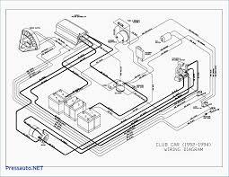 vf 4 45f11 bulldog wiring diagram wiring diagram bulldog wire diagram wiring diagram databasescytek car wiring diagram