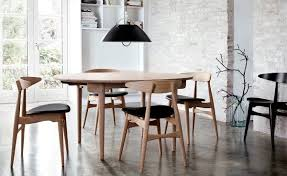 scandinavian furniture style. BUY IT · Wegner CH33 Style Chair: Scandinavian Furniture F
