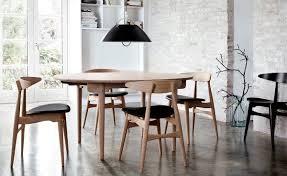 it wegner ch33 style chair it s hard to b through design