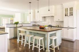 modern farmhouse kitchen design. Modern Farmhouse Kitchen Design Modern Farmhouse Kitchen Design R