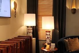 mix and match table lamps lamp design how to choose the perfect table lamp design mix