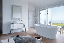 Cape Cod Bathroom Designs Impressive Decoration