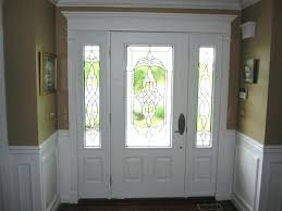 entry doors with side panels entry doors with side panels tiptop front door with side panels