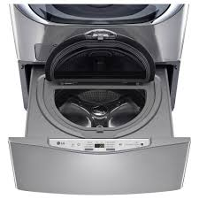 what is a pedestal washer. Wonderful Pedestal SideKick Pedestal Washer With TWINWash System Intended What Is A G
