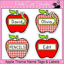 Apples To Apples Card Template Apples To Apples Blank Card Template 28 Images Pin Printable