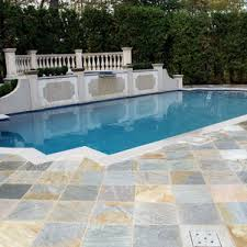 patio with pool simple.  With Home Elements And Style Thumbnail Size Patio Pool Ideas Design With  Image Of New Swimming Roof For Simple