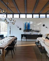 Instagram Accounts to Follow for Interior Design Inspiration - Coveteur