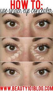 makeup tips under eye wrinkles virtual fretboard