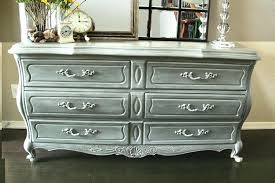 Silver paint for furniture Glaze Silver Painting Furniture Gray Chalk Paint Furniture Ideas Painting Furniture Silver Antique Silver Painting Furniture Adfacilco Silver Painting Furniture Paint Bedroom Furniture White Painting