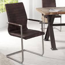 Esszimmerstühle aus Microfaser | eBay