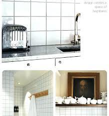 decorative kitchen wall tiles. 4x4 Wall Tile Ceramic Home Decoration Kitchen Square Interior  White Glazed Decorative Tiles