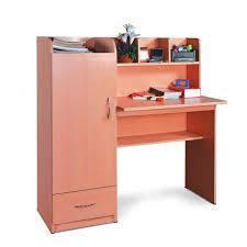 study desk damro