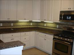 Clear Glass Backsplash Medium Size Of Kitchen White Backsplash Marble Countertops Glass