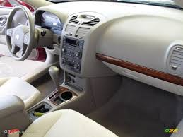 Malibu 2004 chevrolet malibu specs : 2004 Chevrolet Malibu Maxx LT Wagon interior Photo #40367485 ...
