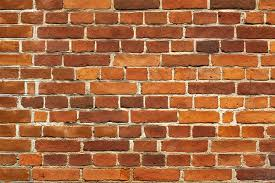 19 free brick textures for