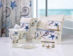 Decorative Bathroom Tray Decorative Bathroom Accessories Avanti Linens 50