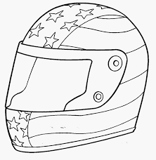 Kleurplaat Formule 1 Model Kleurplaten Race Auto S Archidev