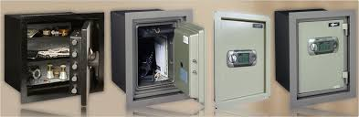 Collect this idea secure-safe-home