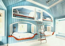 teenage girl bedrooms luxury bedroom bedroom decorating ideas for teenage girls teen decor