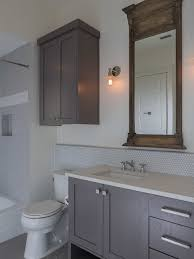The RunnerDuck Bathroom Cabinet Plan Is A Step By Instructions With