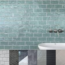 3d seamless 3d ceramic tiles 12 model