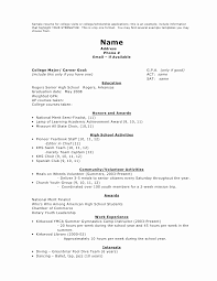 How To Make Resume One Resume Beauteous Writing A Cover Letter For Resume Graduate School Application Resume