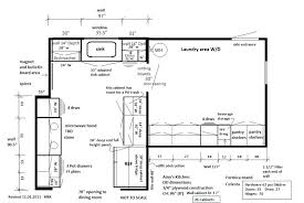 chesapeake kitchen design. Brilliant Kitchen Fantastic Kitchen Design Inspirational Floor Chesapeake  And Bath Intended H