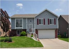 More Protos For House For Rent In Omaha, NE: $800 / 3 Br /