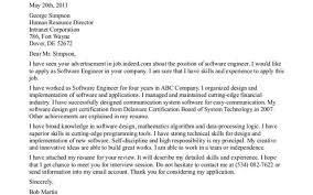 Cover Letter Psychology Cover Letter Examples Resume Astonishing