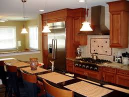 Kitchen Remodeling Cost Small Kitchen Remodel Cost Project - Cost of kitchen remodel