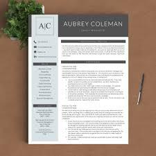 Modern Resumes Resume Tips Resume Templates Resume Writing Advice
