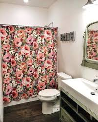 world market shower curtains market shower curtains