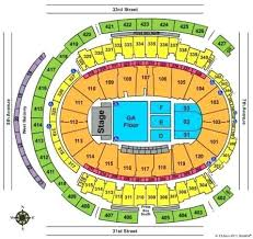 msg seating chart square rden concert fall pit seating chart madison square garden seating chart basketball