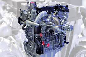 ford 2 3l engine diagram change your idea wiring diagram design • 1991 ford mustang engine diagram wiring library rh 70 akszer eu 2003 ford ranger 2 3l engine diagram ford ranger 2 3l engine diagram