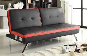 outdoor futon cover two colors